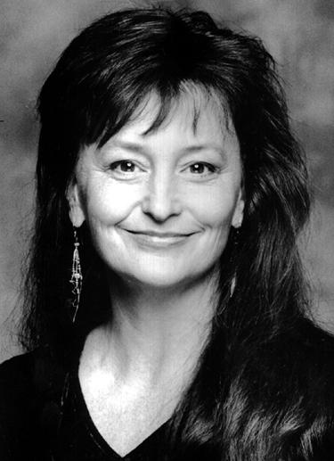 Deborah Lord